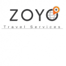 logo zoyo travel